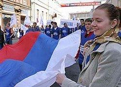 Чтобы стать сильной, России нужно развивать социальные науки