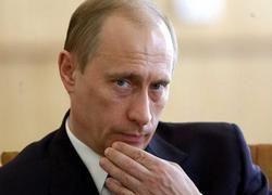 Принуждение к Маккейну: Путин на американских выборах