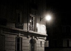 10 неизвестных мест Парижа, где надо побывать