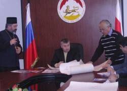 В Южной Осетии уже формируется вполне диктаторский режим?