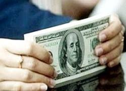 Российским компаниям придется доплачивать иностранным инвесторам
