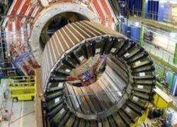 Хакеры атаковали Большой адронный коллайдер