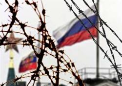 Сегодня в России некому сказать власти «нет»
