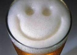 14 забавных фактов о пиве