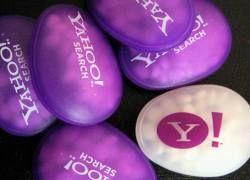 Yahoo выкатывает конкурента Google Analytics