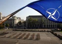Страны НАТО решили дружно бороться с пиратами