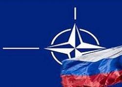 ООН и НАТО шокировали Россию