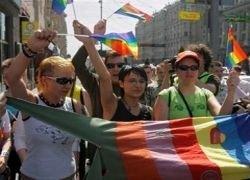 Пикет московских геев в Тамбове запрещен