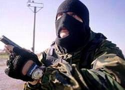 Грузинские СМИ раскрыли планы России по убийству Саакашвили