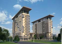 Власти Москвы выкупят квартиры у застройщиков