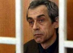 Страсбург осудил Россию за приговор дипломату-шпиону