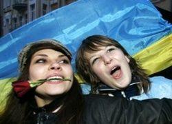 Украинские выборы: игра с нулевым результатом
