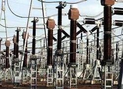 Грузия возобновила импорт электроэнергии из России