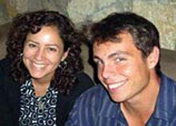 Пропавшие в Ливане американские журналисты нашлись в Сирии