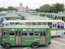 В аварии автобуса в Таиланде погибли 19 человек