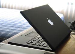 Apple готова представить рынку доступный Macintosh за $800