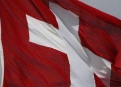 Ливия заберет деньги из швейцарских банков