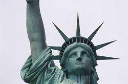 Америка лидирует в негативном рейтинге государств