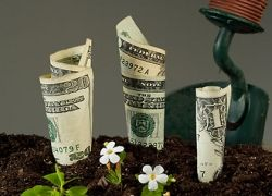Высоких процентов по депозитам скоро не будет