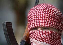 Против пропаганды талибов будет использован интернет