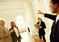Британские риэлторы достигли успеха, говоря о жилье чистую правду