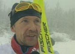 В ДТП погиб Олимпийский чемпион Алексей Прокуроров
