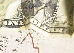 Американскому капитализму пришел конец?