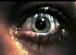 Красивые спецэффекты от Pierre Michel