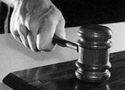 Суд объяснил причину разблокировки The Pirate Bay