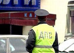 Автолюбителей может ожидать новый штраф - за выезд на выделенку