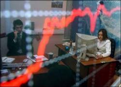 Российские регионы сами оценят свою конкурентоспособность