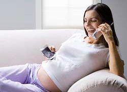 Ученые развевают миф о вреде мобильного излучения
