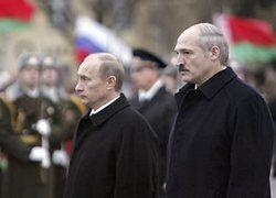 Граждане России и Белоруссии теперь могут передвигаться свободно