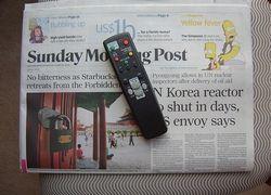 8 альтернатив телевидению