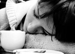 8 способов избавиться от сонливости