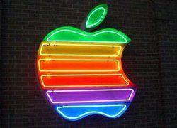 Страх и неуверенность в Apple
