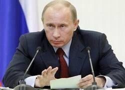 Правительство вложит в ценные бумаги РФ 175 млрд руб