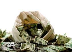 У России достаточно средств для стабилизации финансовой системы