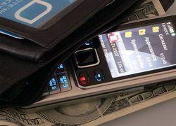 К 2013 году 100 млн человек будут пользоваться мобильными платежами