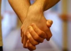 Власти Чикаго откроют школу для гомосексуалистов
