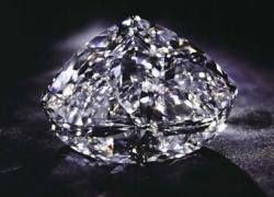 De Beers впервые получила доступ к алмазным недрам России