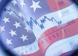 США будут скупать пакеты акций национальных банков?