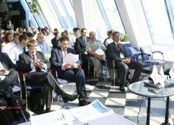 Российский крупный бизнес в разы проигрывает глобальным конкурентам