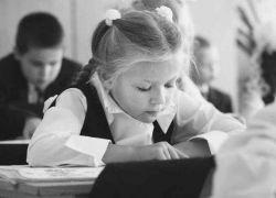 Больные места российского образования