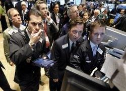 Финансовая война за будущее мировой банковской власти