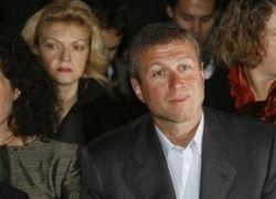 Forbes сосчитал потери российских миллиардеров