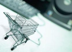 Интернет магазин - всегда ли быстро и надежно?