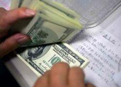 Финансовый кризис: ничего страшного у нас не происходит