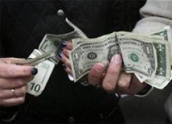 Россия примет участие в разработке антикризисных мер