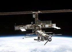 Американец возьмет с собой в космос ДНК двух известных людей